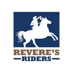Revere's Riders