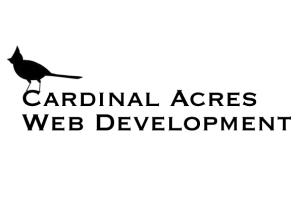 cardinal_acres_logo