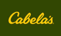 Cabelaslogo