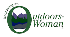 becoming_an_outdoors_woman_small
