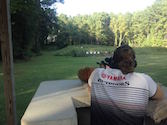 williamson_county_gun_club