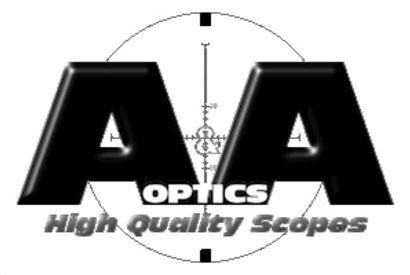 aa-optics