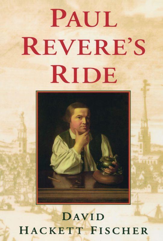 paul-reveres-ride_by_david-hackett-fischer