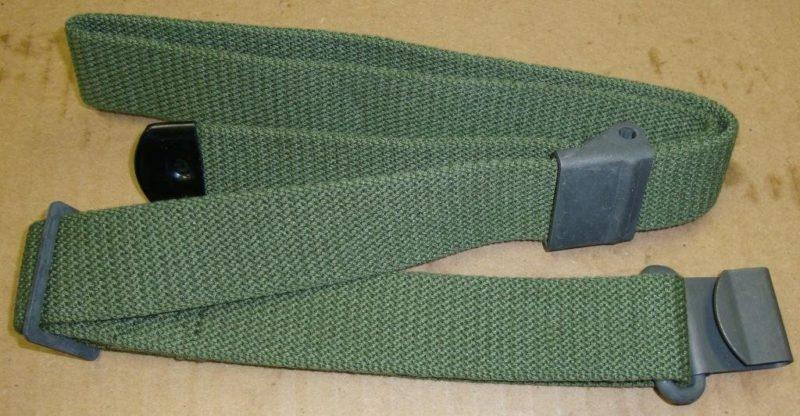 usgi-loop-sling-od-green