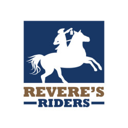 Revere's Riders [DEVEL]