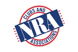 nra_club_logo