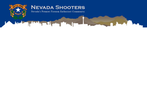 nevada_shooters_logo