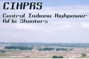 cihprs_logo