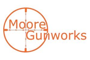 moore_gun_works_logo