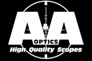 A&A Optics