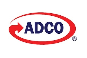 Adco Sales