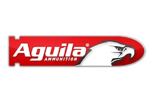 Aguila Ammunition