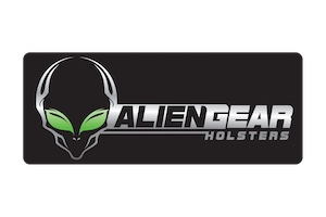 Alien Gear Holsters