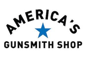 America's Gunsmith Shop