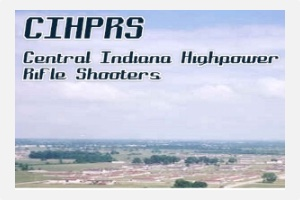 Central Indiana High Power Rifle Shooters