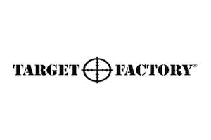 Target Factory