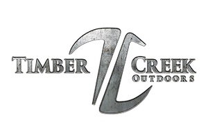 Timber Creek Outdoors