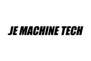 JE Machine