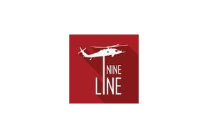 Nine Line Apparel