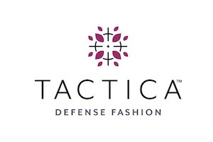Tactica Defense Fashion