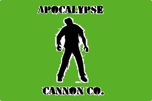 Apocalypse Cannon Co