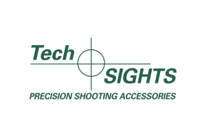 Tech-Sights