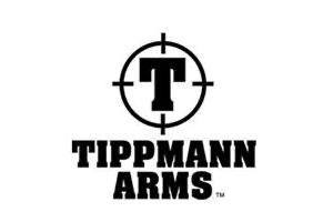 Tippman Arms