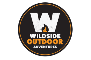 Wildside Adventures