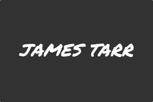 James Tarr