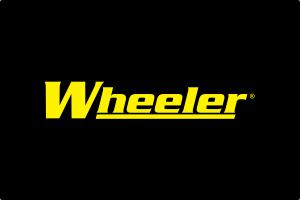 Wheeler Tools
