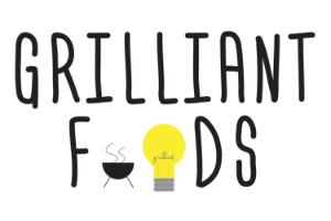 Grilliant Foods