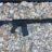 MBM Donation of the Day: Diamondback DB-15 Rifle