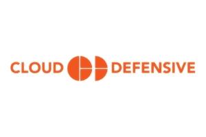 Cloud Defensive